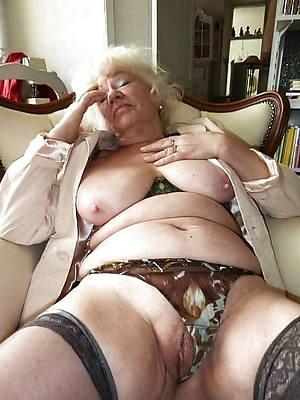 horny old ladies slut pictures