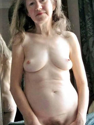 real mature old lady nude pics