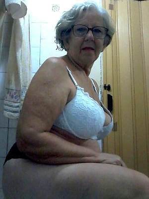 Elderly Woman Porn - Mature Old Lady Porn Porn Pics, Old Women Sex Pics