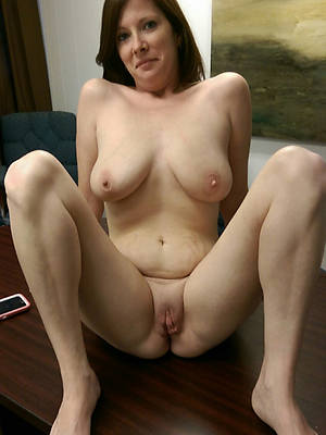 verifiable sexy mature characterless women pics