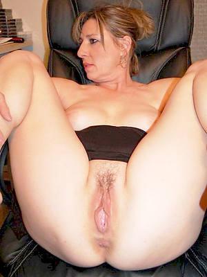 sexy mature sickly women cunt broken up