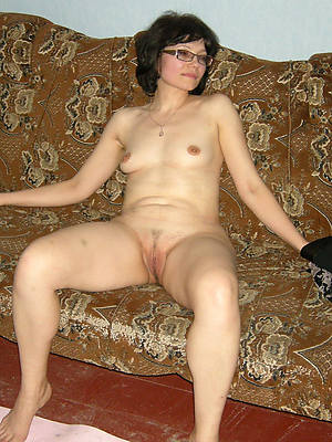 xxx mature wife photos