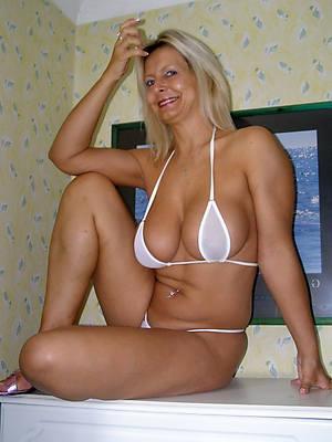 mature women debilitating bikinis slut pictures