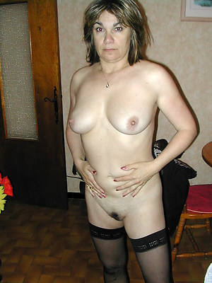 slutty pulse free mature pictures