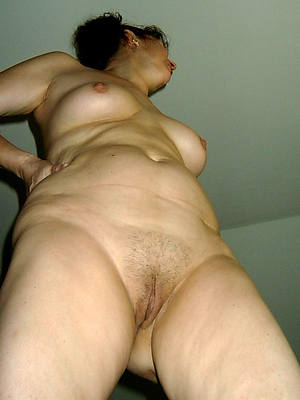 thump mature asses perfect body