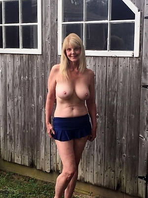 mature blonde wives xxx porno