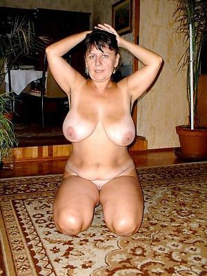 naught mature boobs xxx