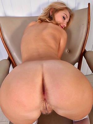 mature big booty xxx