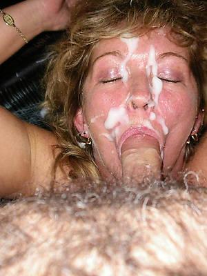 Monk makes girl in desert squirt porno