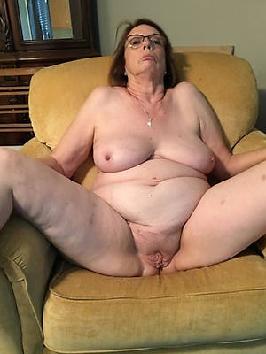 slutty mature age-old ladies porn galleries