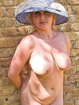 real sexy adult old ladies pics