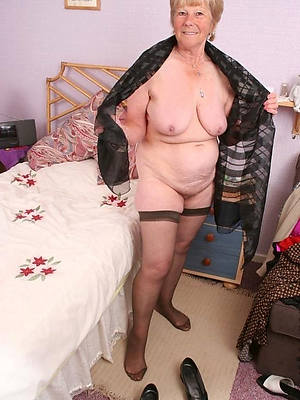 sexy old lady porn pic download