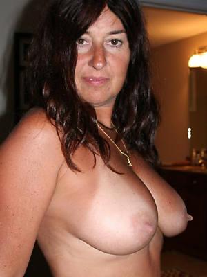 40 plus grown-up porn cold