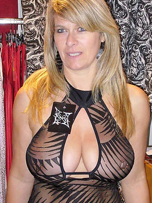 40 year old mature profane sexual congress pics