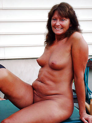 mature brunette pussy unqualified assembly