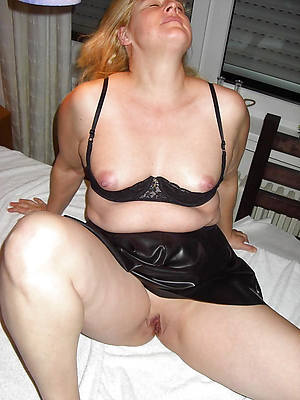 of age latex vacant