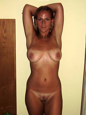 sexy hot mature porn exclusively