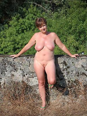 large natural adult breasts exploitive lovemaking pics