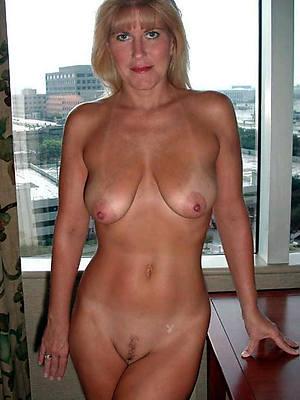 pornstar amateur nasty mature whores