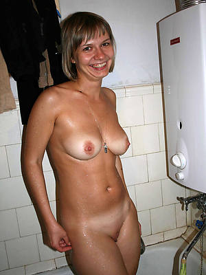 porn pics be incumbent on grown up whore wife