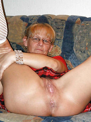 petite nasty mature sluts homemade pics