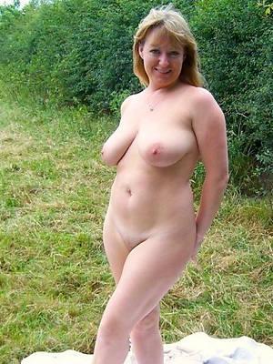 nasty matured sluts porn galleries