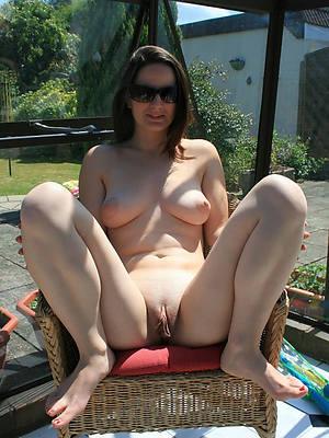 sexy hot nasty mature sluts