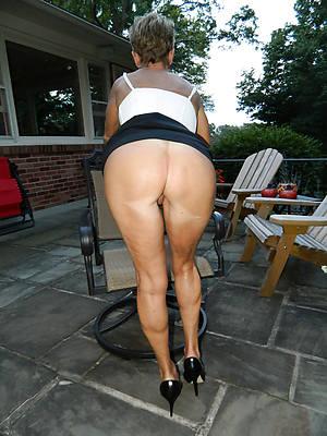 big butt mature xxx porno