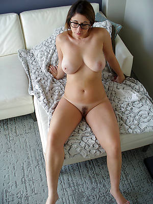 busty amatuer full-grown ex girlfriend galleries