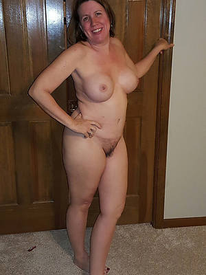 naked girlfriend in agreement hd porn