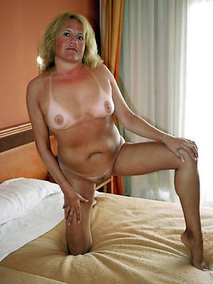naked mature ex girlfriend pussy xxx porno