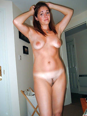mature ex girlfriend pussy porn pictures