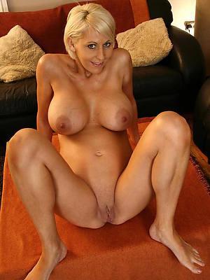 adult women models good hd porn