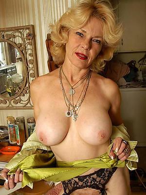 naught mature classic sex photos