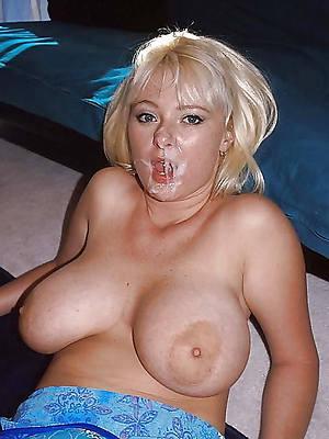 pornstar amateur big titted mature porn photos
