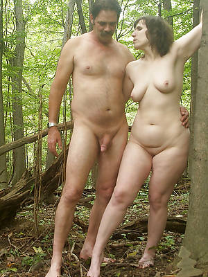 porn pics of nude mature german couples