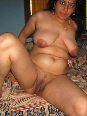 naught indian mature gallery