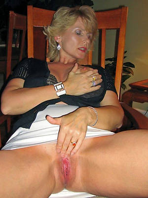 opinion you blonde milf fucked hard outdoors there's nothing