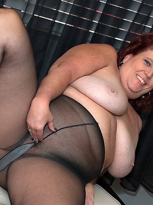 sexy mature tights tyro pics