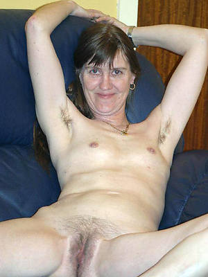 super amatuer cut-down mature milf pics