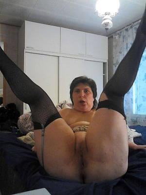business! korean woman masturbating very pity