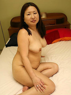 porn pics be worthwhile for hot mature asian women