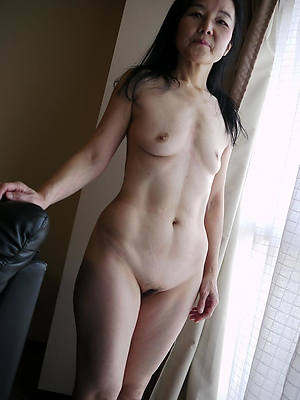 mature hairy asian pussy porn pictures