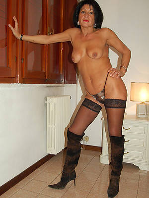 erotic older women slut pictures