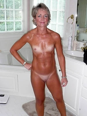 porn pics of older women with small tits