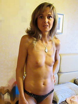 amateur mature epigrammatic bowels perfect body
