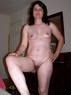 amateur mature small tits galleries