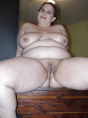 mature bbw housewives naked porn pics