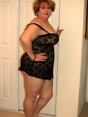 porn pics of of age bbw housewives