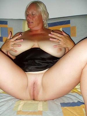 erotic hot mature bbw free pics